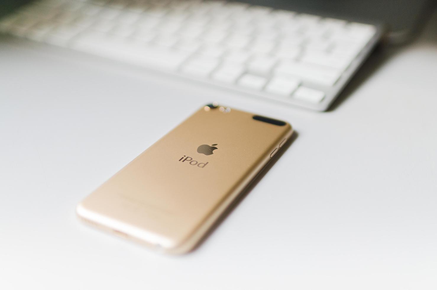 ipod-product-50mm-nikon