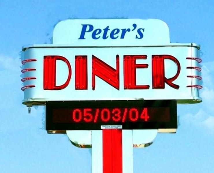 peters-25-167